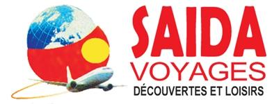 Saida Voyages